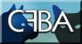 CFBA Logo II